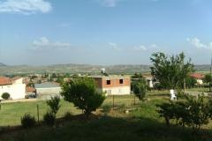 köy-yayla-icmeler-1
