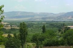köy-yayla-icmeler-15
