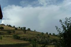 köy-yayla-icmeler-3