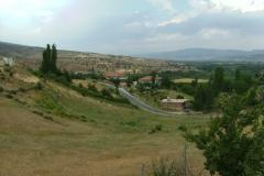 köy-yayla-icmeler-31