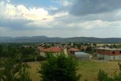 köy-yayla-icmeler-38