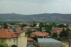 köy-yayla-icmeler-44