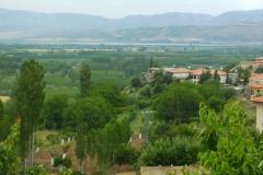 köy-yayla-icmeler-45