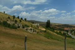 köy-yayla-icmeler-7