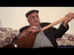 Kör İbo Îwkör / İbrahim Çatalgöz / KLOME DILON