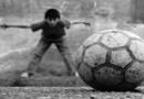 Çocukken Futbol Kuralları