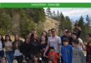 Genç Bakış                          2019 İsviçre buluşması