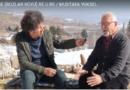 Bozlar Sakinleriyle yapilan Röportajlar -Yüksel Haber